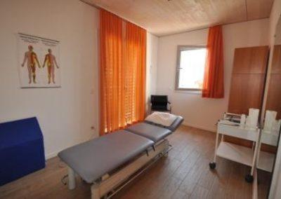 sala-trattamento-individuale-3-dsc_1713-1
