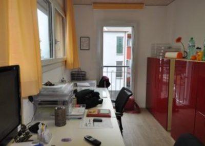 ufficio-dsc_0994-1